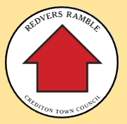 Redvers Signage